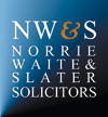 norrie waite and slater criminal solicitors chesterfield