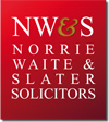 rotherham solicitors sheffield